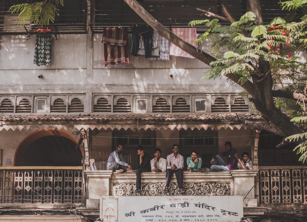 India Street Photography _ rafal bojar 152.JPG