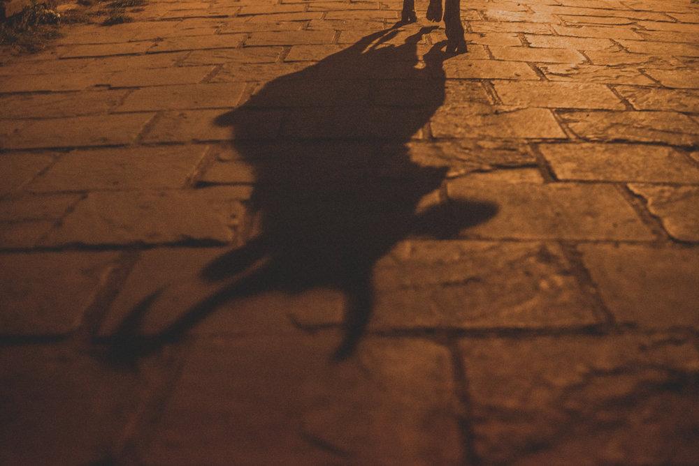 India Street Photography _ rafal bojar 155.JPG