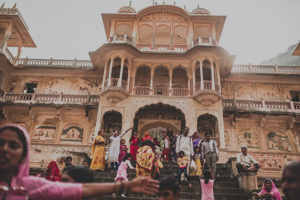 India Street Photography _ rafal bojar 157.JPG