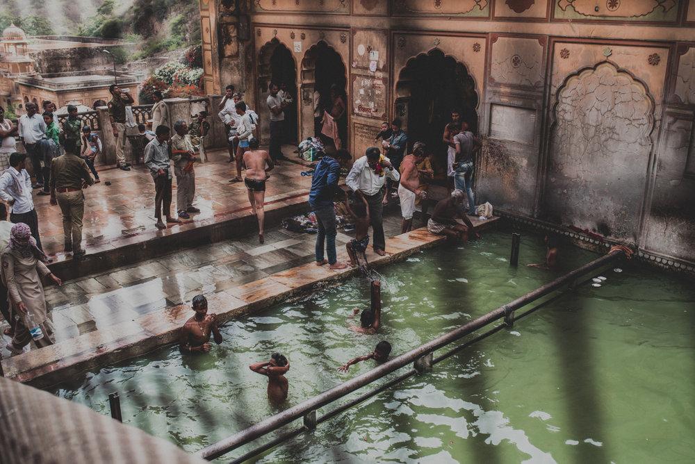 India Street Photography _ rafal bojar 158.JPG