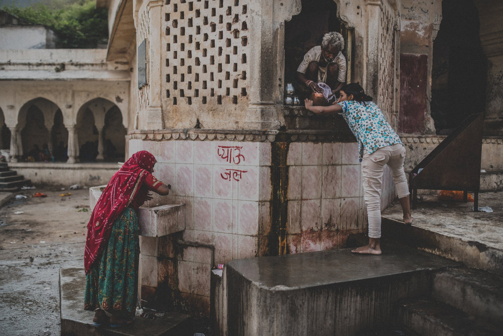 India Street Photography _ rafal bojar 161.JPG