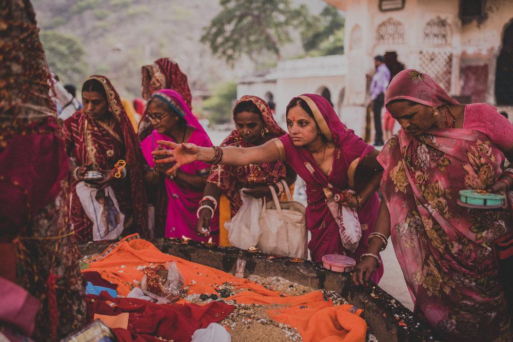 India Street Photography _ rafal bojar 163.JPG
