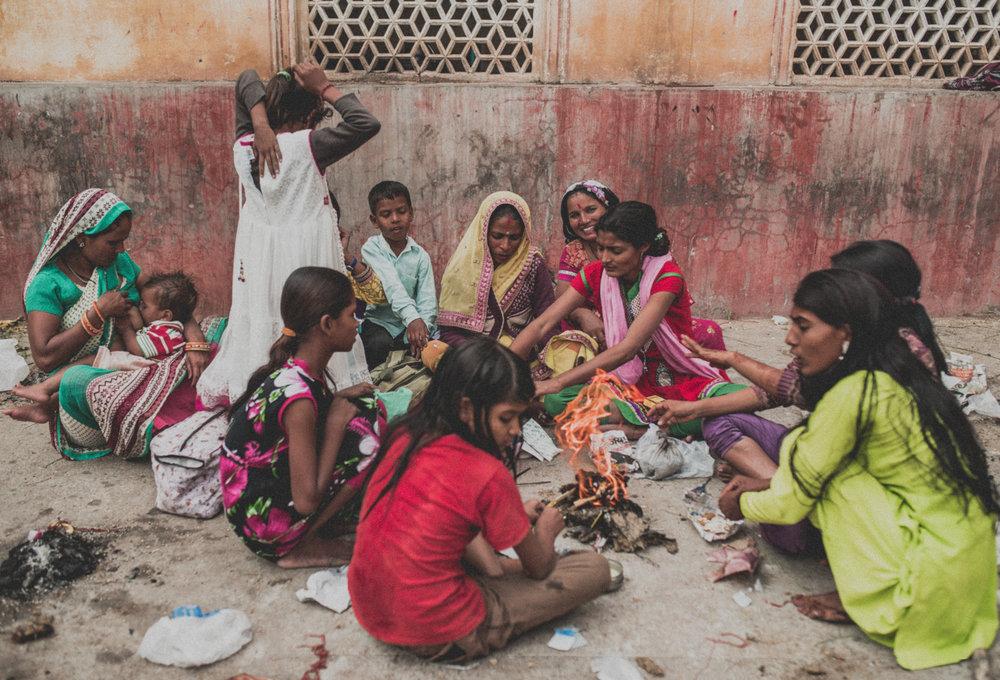 India Street Photography _ rafal bojar 164.JPG