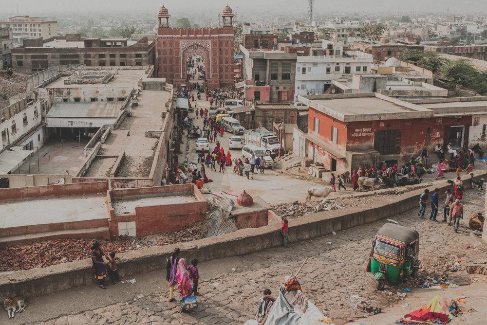 India Street Photography _ rafal bojar 165.JPG