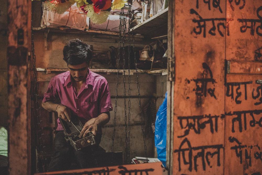 India Street Photography _ rafal bojar 168.JPG