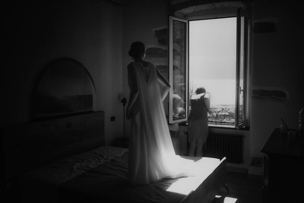 portofino-wedding-photography-rafal-bojar-66.jpg