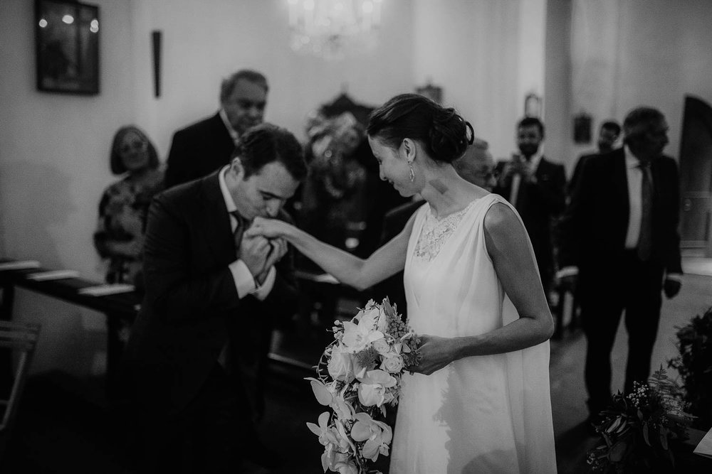 portofino-wedding-photography-rafal-bojar-93.jpg