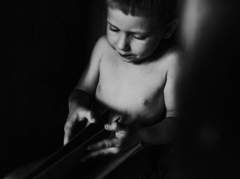 olga-radek-Rafal-Bojar-Photographer 9.jpg