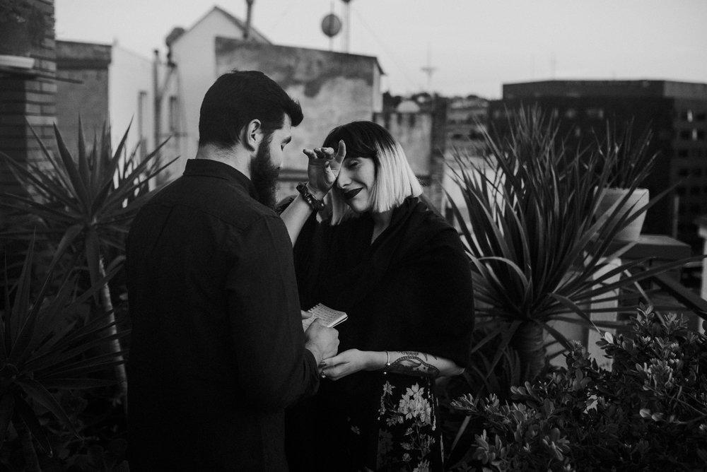 barcelonna-elopement-wedding 041.JPG
