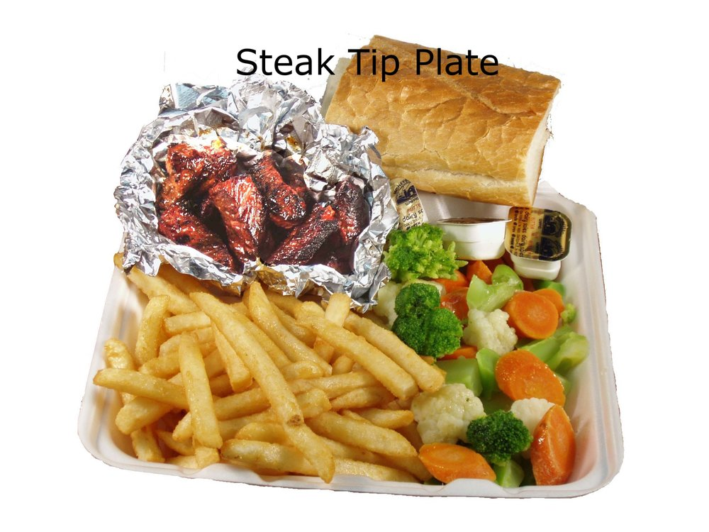 STEAK TIP PLATE LIGHTED.jpg