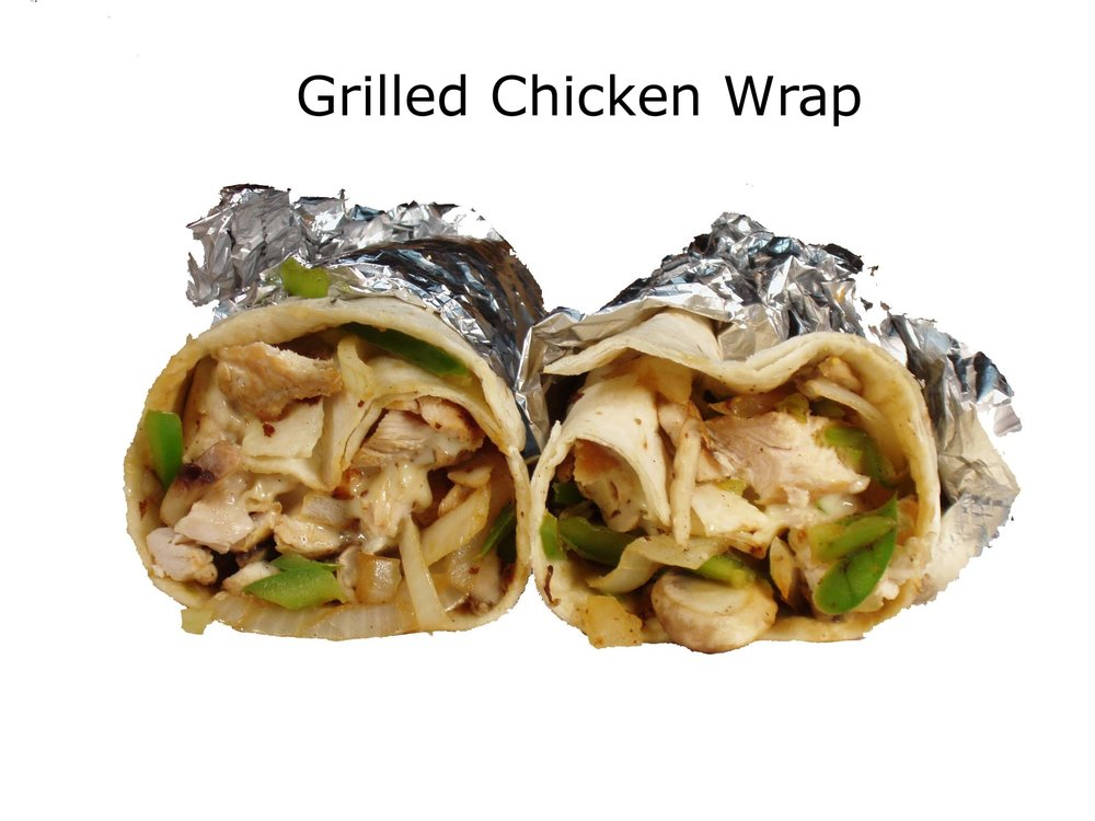 WRAP CHICKEN STIR FRY.jpg