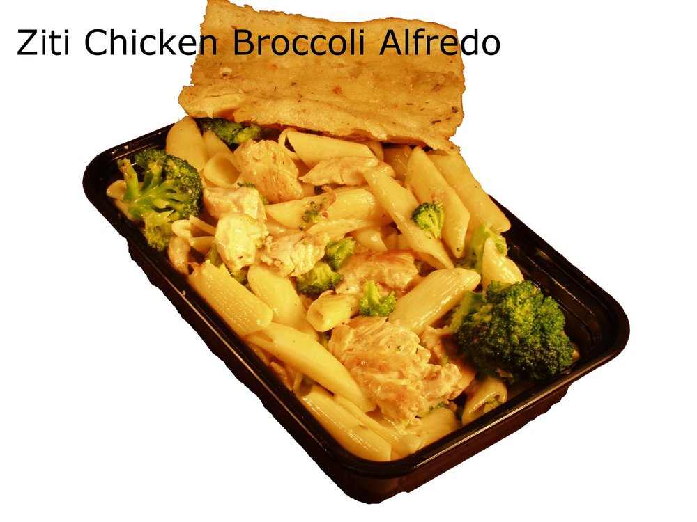 ZITI BROCCOLI CHICKEN.jpg