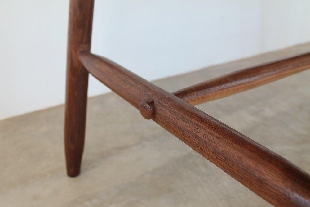 Misterioso+Table+Detail.jpg