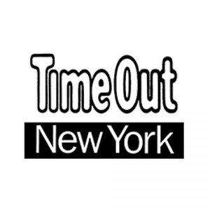 time+out+ny+logo.jpg