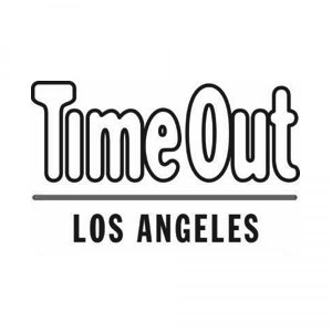 time+out+ny+logo copy.jpg