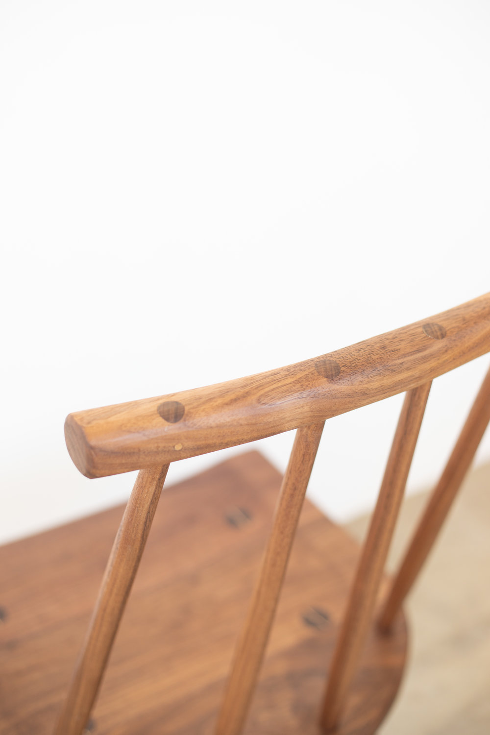Hana Chair 3.jpg