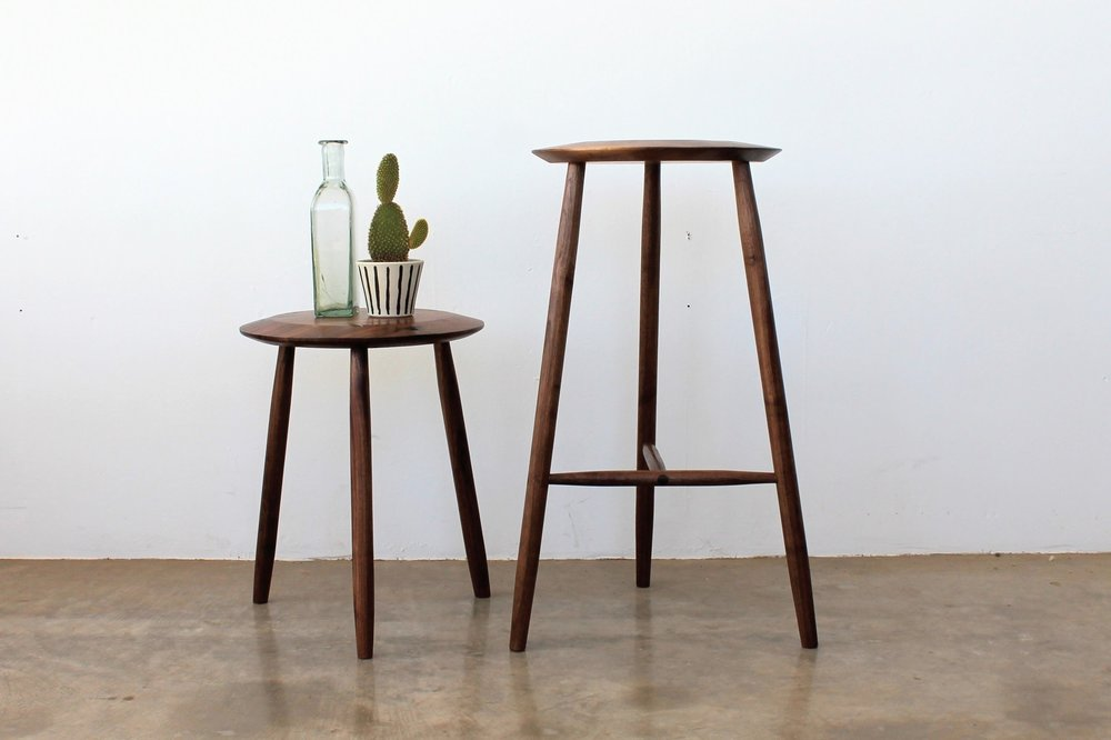beachcomber stools.jpg