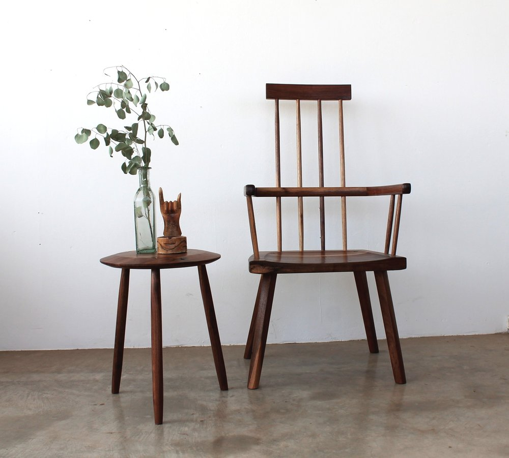 beachcomber stick chair-stool (1).jpg