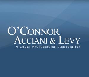 oal-logo.jpg