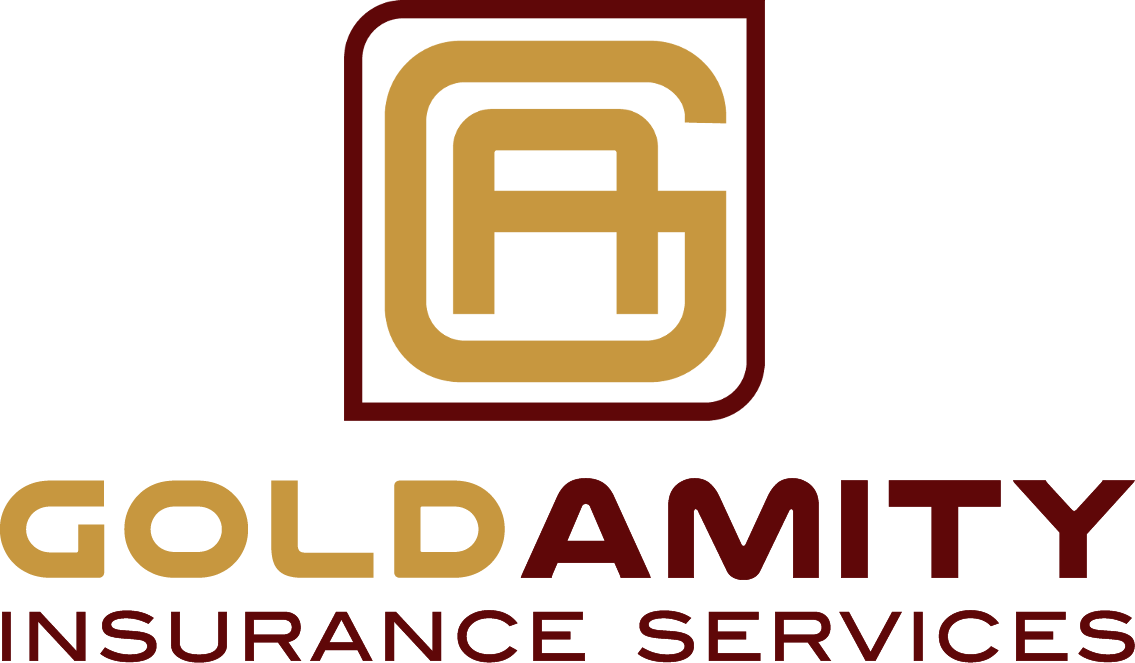 Goldamity Insurance Services Inc