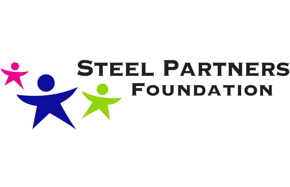 Steel Partners Foundation.png