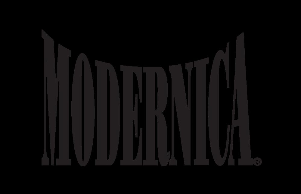 Modernica.png