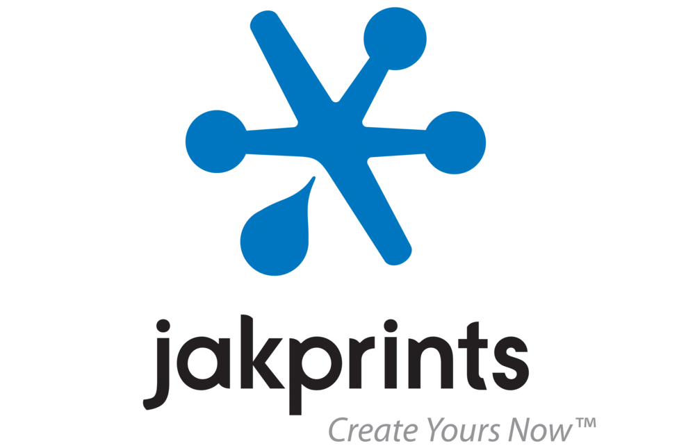 jakprints.png
