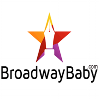 """Go see Hyprov as it's like nothing I have ever seen…"" -Broadway baby radio"