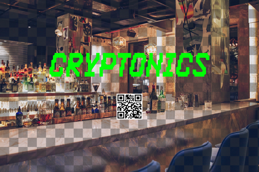 empire_cryptonics.png