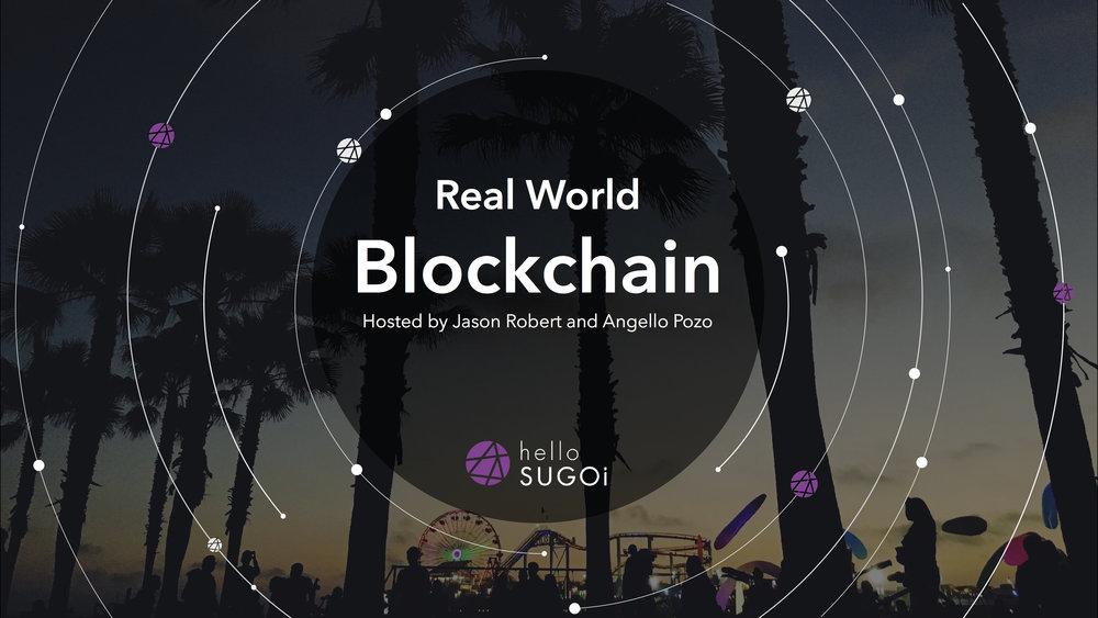Real_World_Blockchain_Art.jpg
