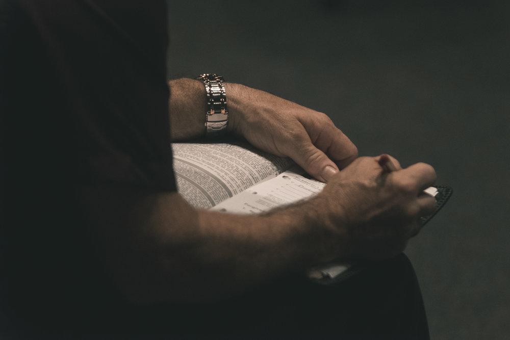 biblestudy.jpg