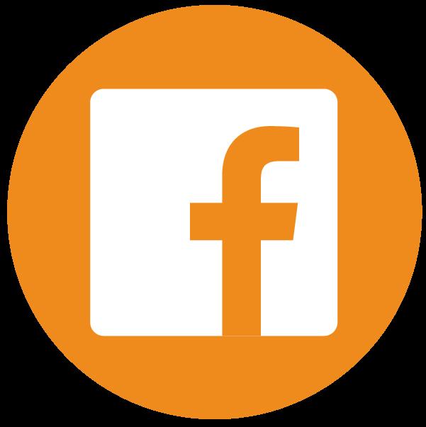 orangefb.png