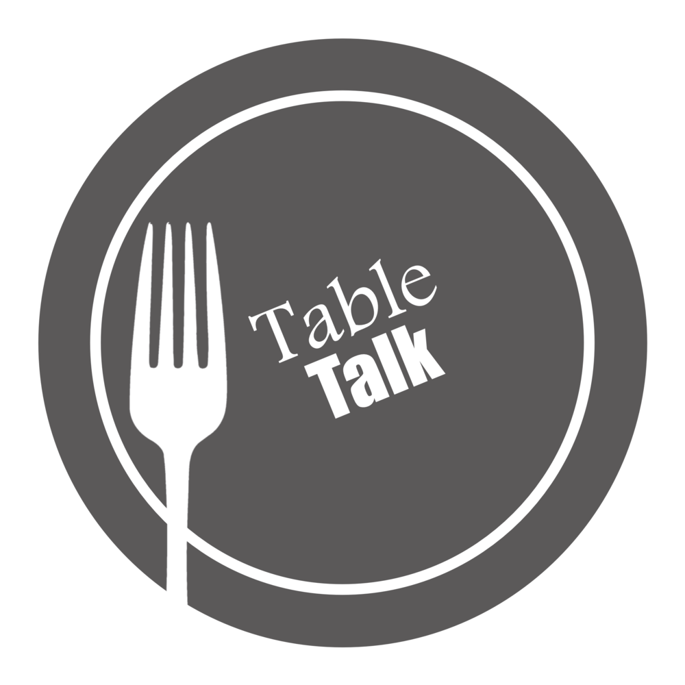 Table Talk png.png