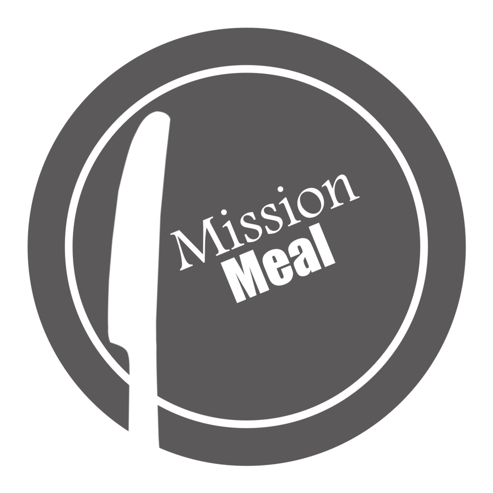 Mission Meal png.png