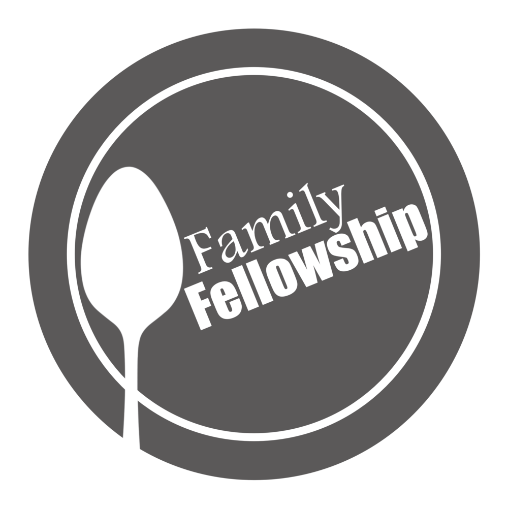 Family Fellowship png.png