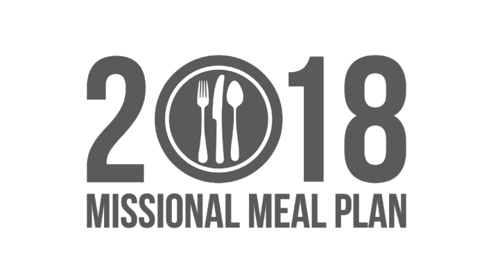 Missional Meal Plan Logop.png