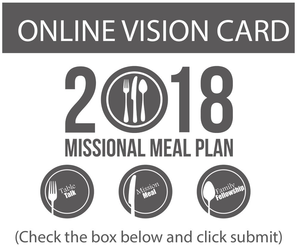 online vision card-01.png
