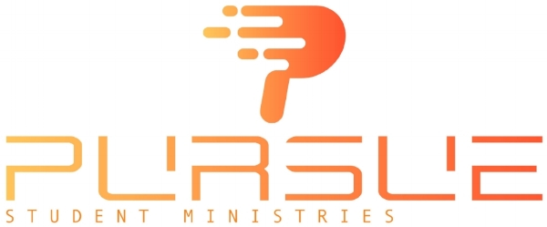 pursue logo 13 C.jpg