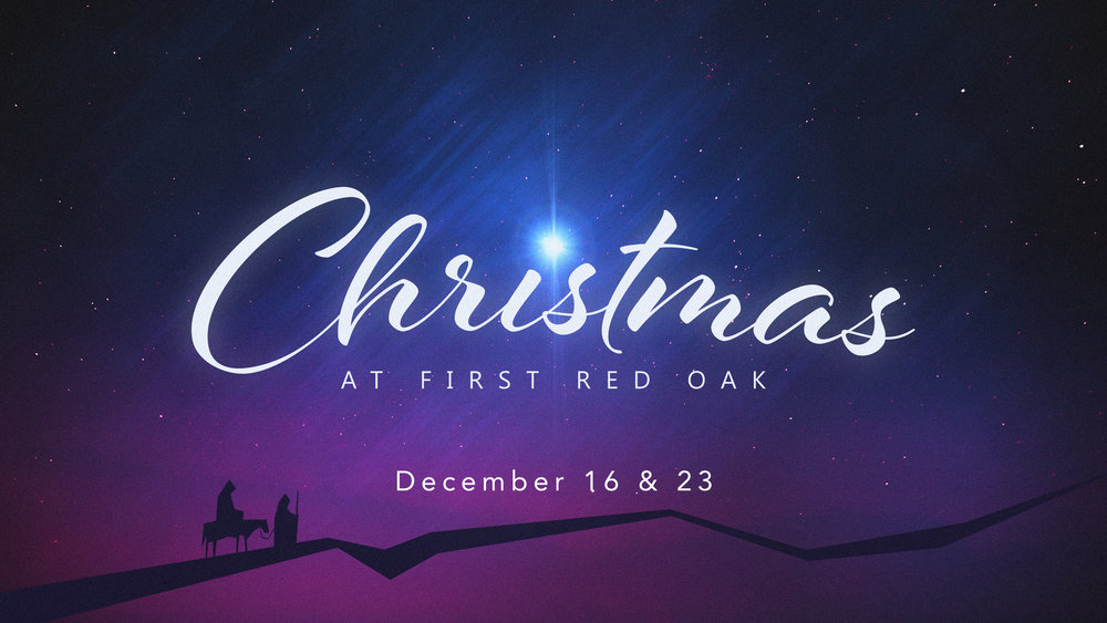 Christmas at First Red Oak 2019 datedB.jpg