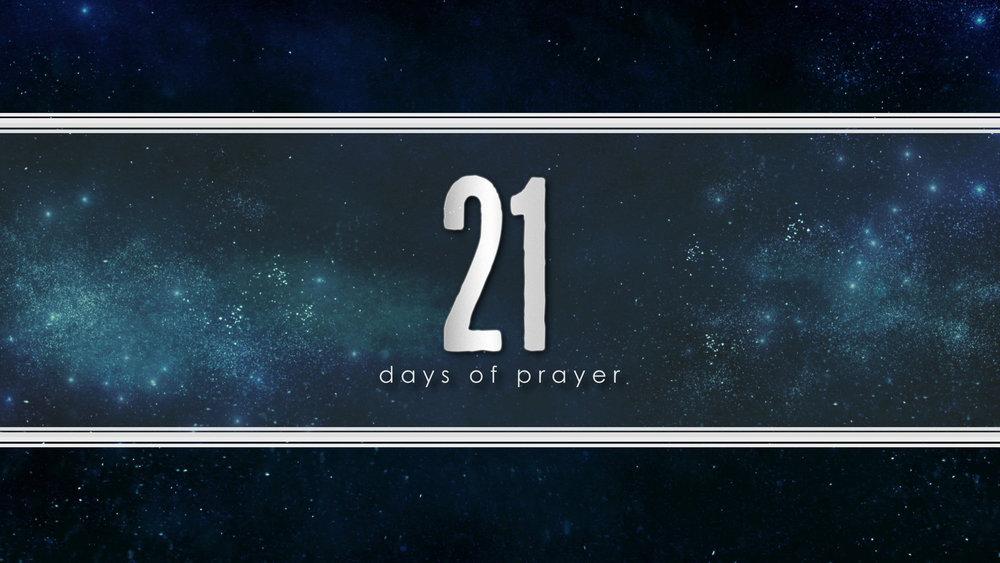 21 Days of prayer 2.jpg