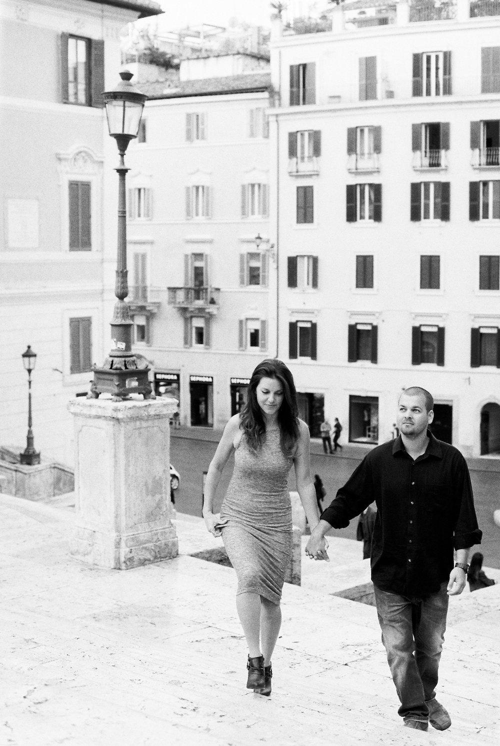 Photo taken by the talented Sergio Serrintino