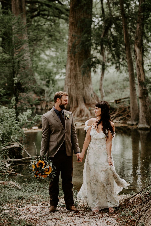 destination-wedding-photographer-texas-campcomfort.jpg