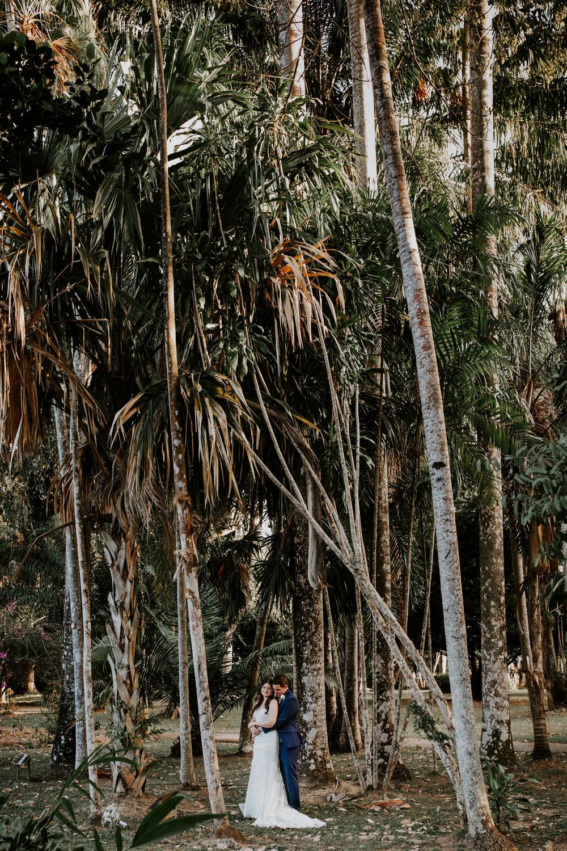 destination-wedding-photographer-trinidad-caribbean.jpg