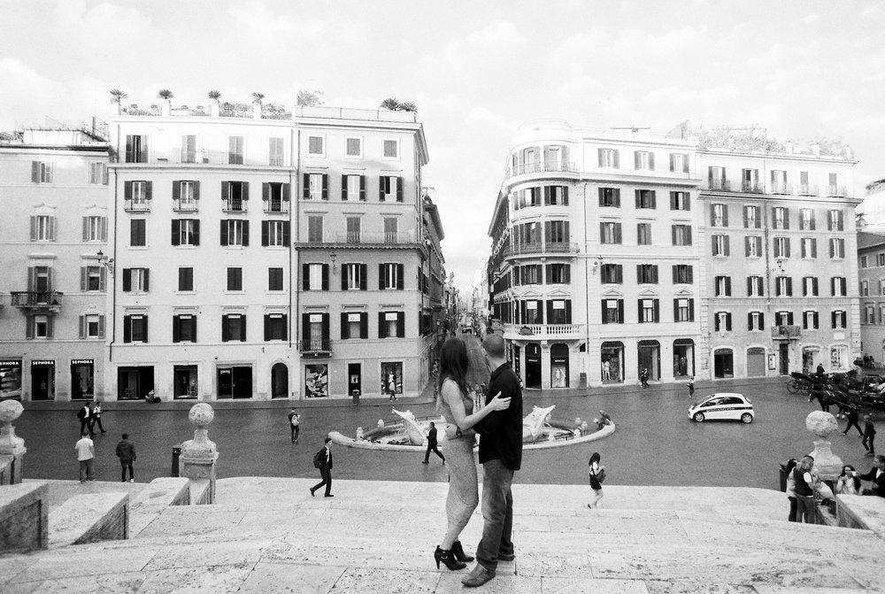 Amber and Jon Honeymoon-1.jpg