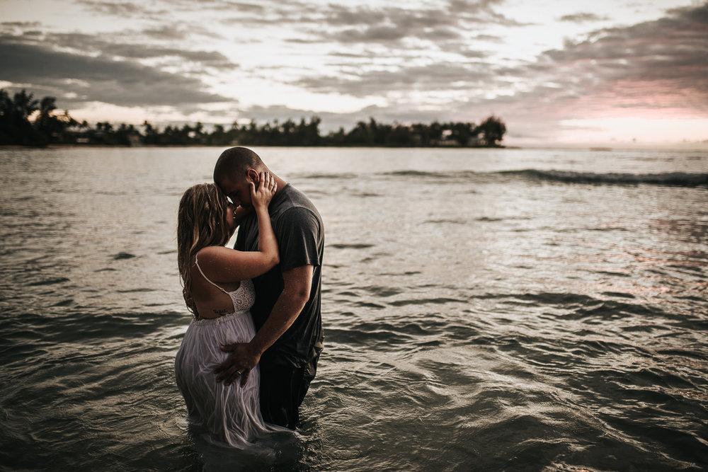 - COUPLES ADVENTURE