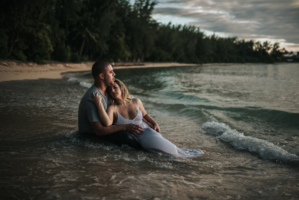 Wahiwa-hawaii-elopement-wedding-honeymoon