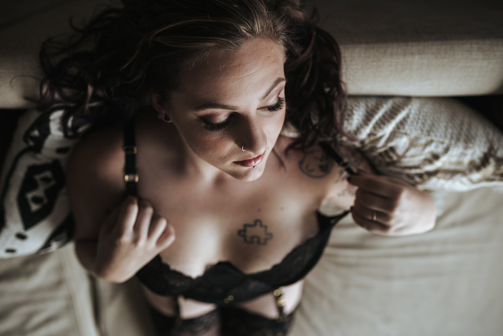 Candice-7.jpg