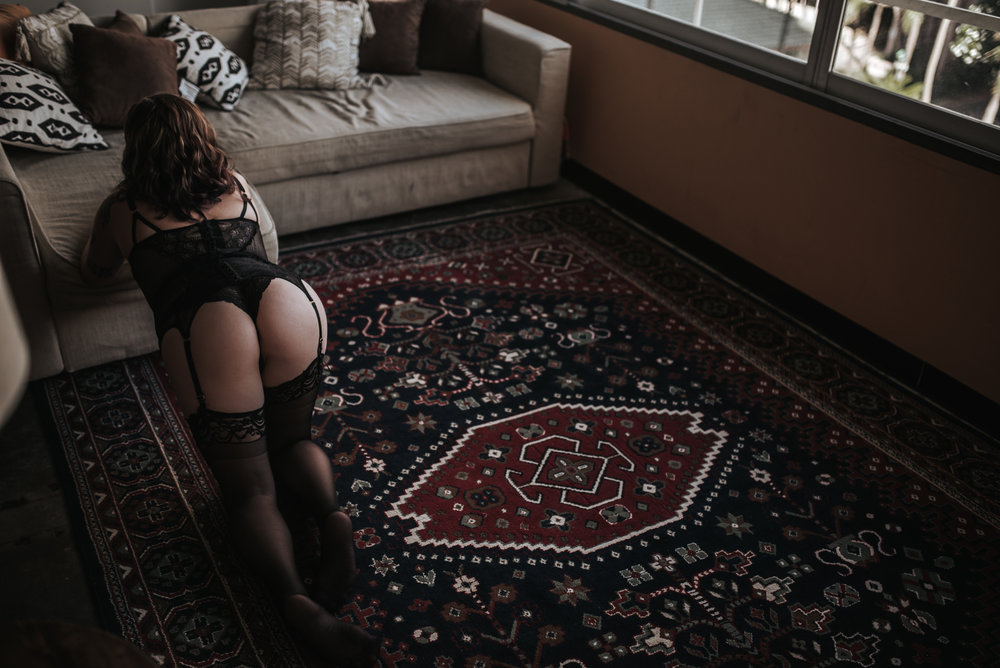 Candice-10.jpg