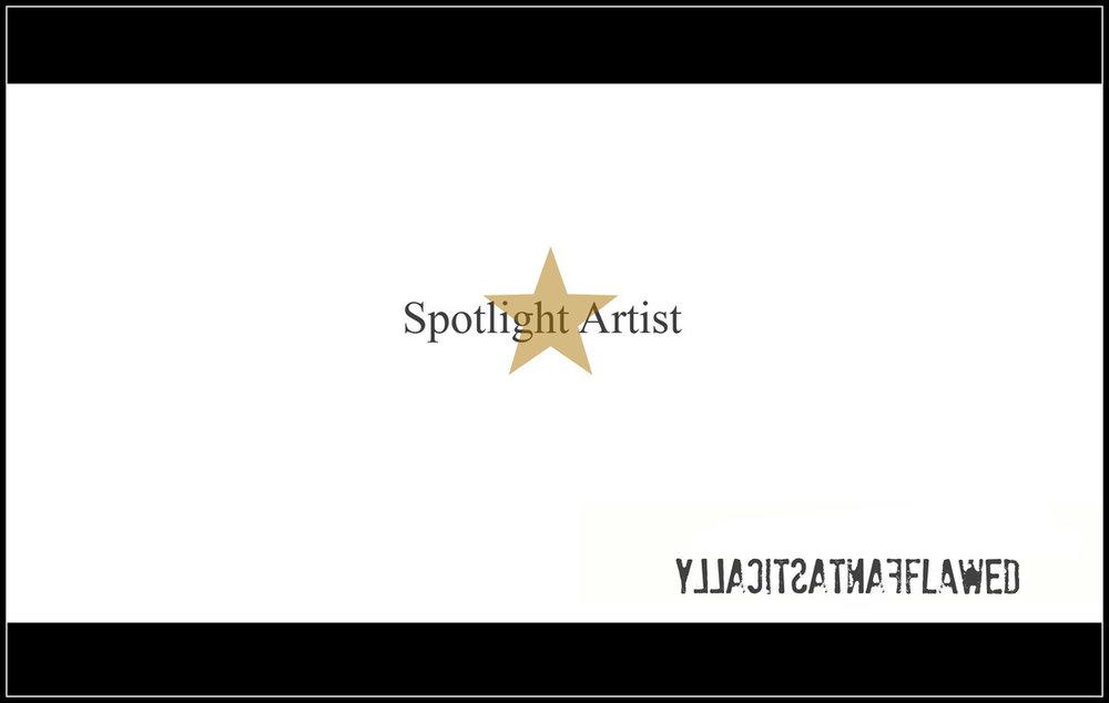 spotlightartist_orig.jpg