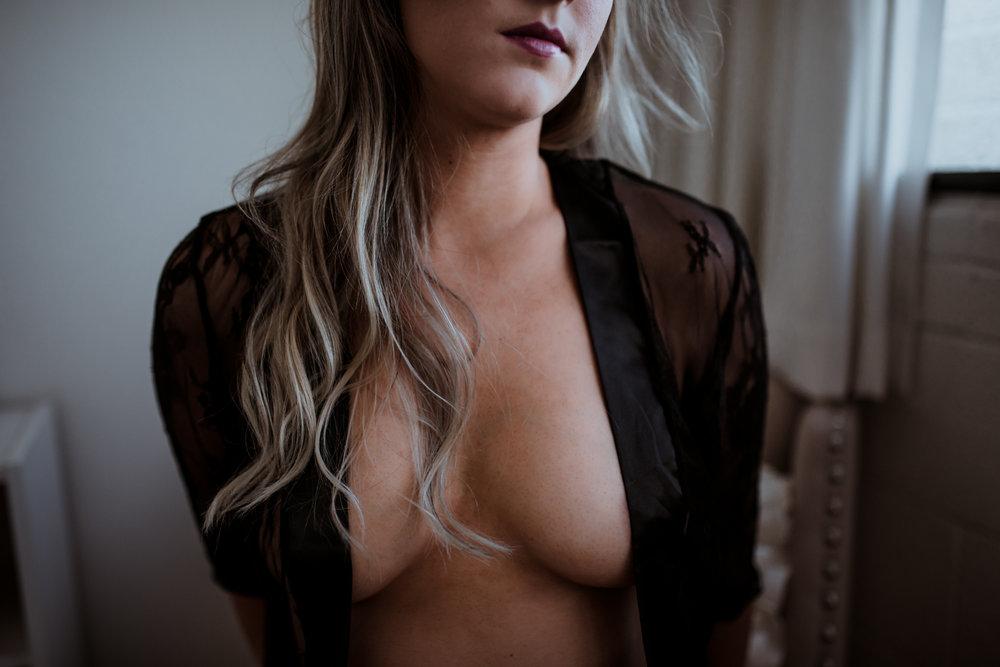 HeatherH-Boudoir-27.jpg